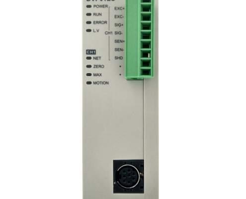 PLC مدل DVP-01LC