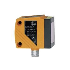 سنسور مدل 01D100