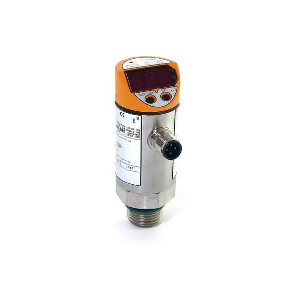 سنسور IFM مدل s200