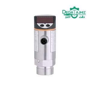 سنسور فشار IFM PRESSURE SENSOR PN5004