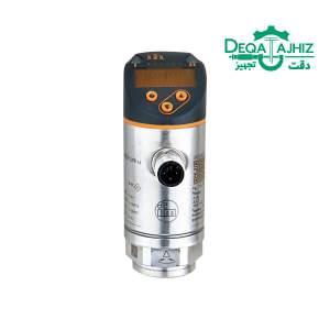 سنسور فشار IFM PRESSURE SENSOR PN7094