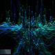 سنسور مگنتو الکتریک