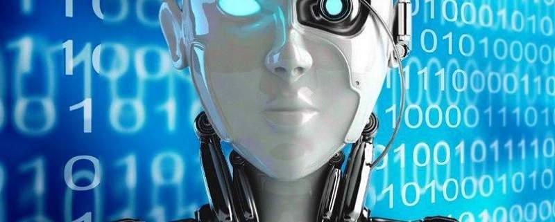 روبات در محیط شناخته شده